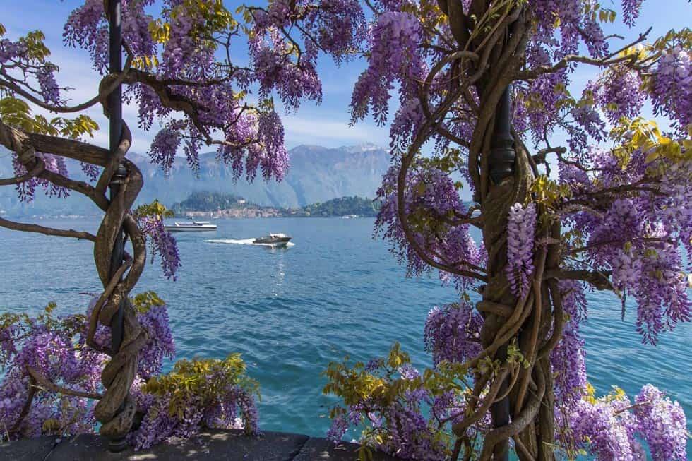 Lake Como Photography | (786) 888-9111 Photographers